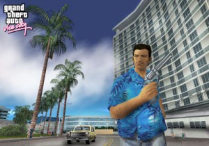 gta-vice-city-21.jpg